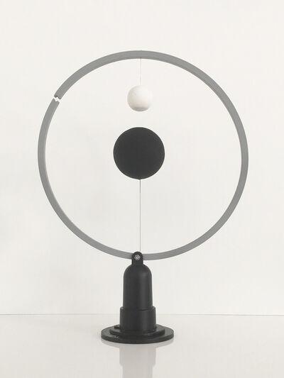 Takis, 'A058', 2000