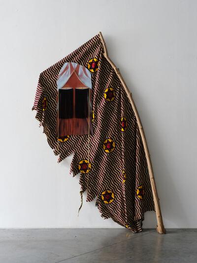 Lysandre Begijn, 'Obia', 2019