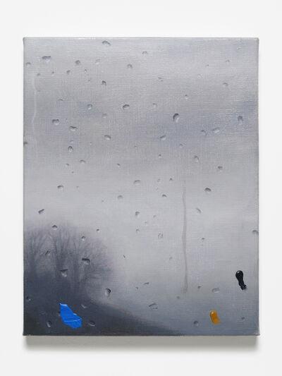 Luca Bertolo, 'Untitled 18#04', 2018