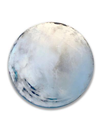 Audra Weaser, 'Sea Gems VI'