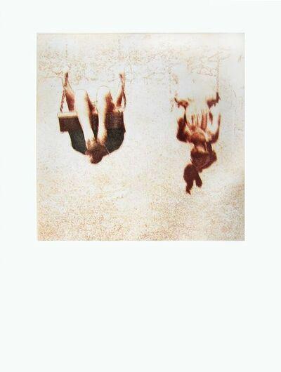 Beth Fein, 'Swing', 2009