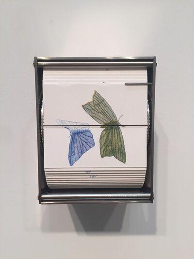 Juan Fontanive, 'Together', 2015