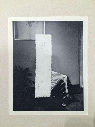 Nino Cais, 'Untitled bis II', 2014