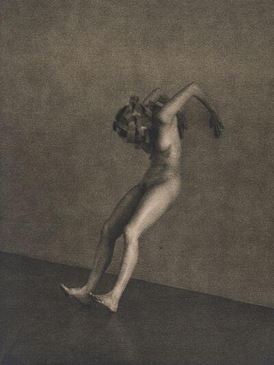 John Casado, 'Untitled 11301', 2002