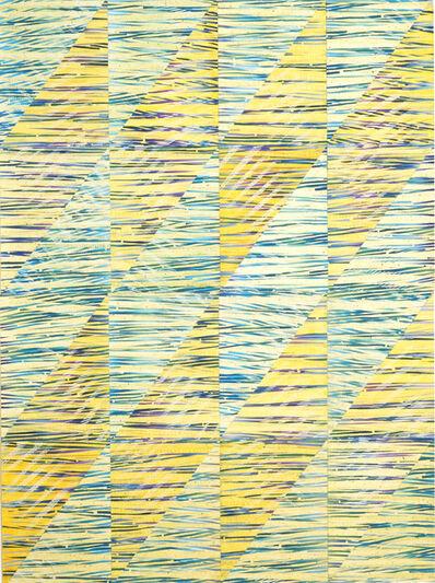 Steven Ford, 'Untitled (U0301A)', 2020