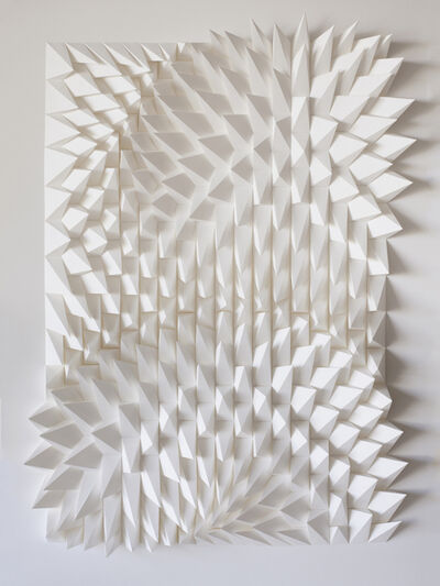 Anna Kruhelska, 'Untitled 081', 2020