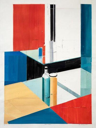 Peri Schwartz, 'Studio #20c', 2019