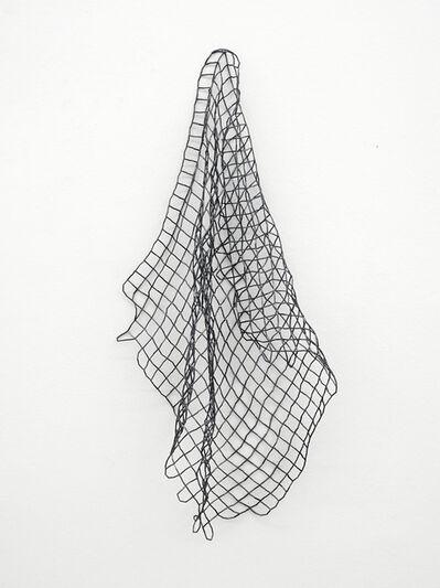 Franziska Furter, 'Waveland/Ruitenet', 2018