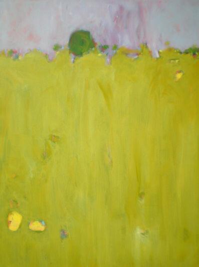 Danny Morgan, 'Calm Chord', 2010