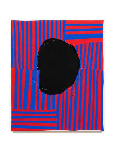 Christopher Iseri, 'Fusion ', 2019