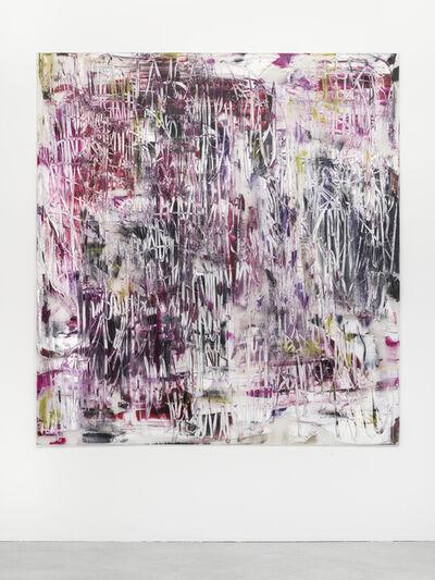Håkan Rehnberg, 'Untitled', 2015