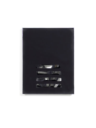 Tariku Shiferaw, 'Self-Made (Bryson Tiller)', 2018