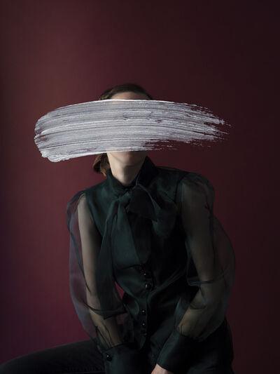 Andrea Torres Balaguer, 'Moonlight', ca. 2019