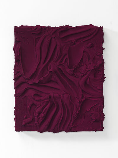 Jason Martin, 'Vincente II ', 2014