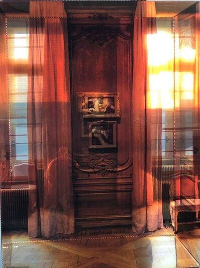 Myungkeun Koh, 'Room 3 ', 2007