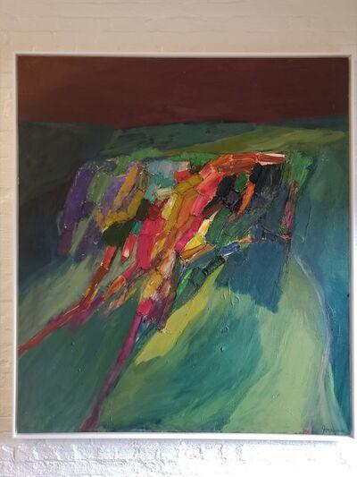 Alice Forman, 'Untitled', 1959