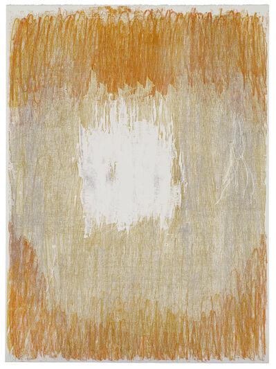 Christopher Le Brun, 'Seria Ludo 2', 2015