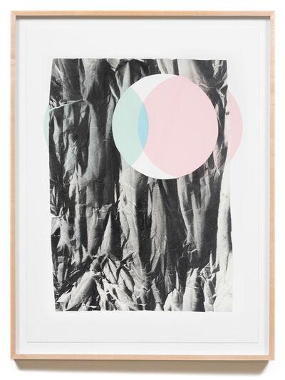 Michael Henry Hayden, 'Untitled', 2020