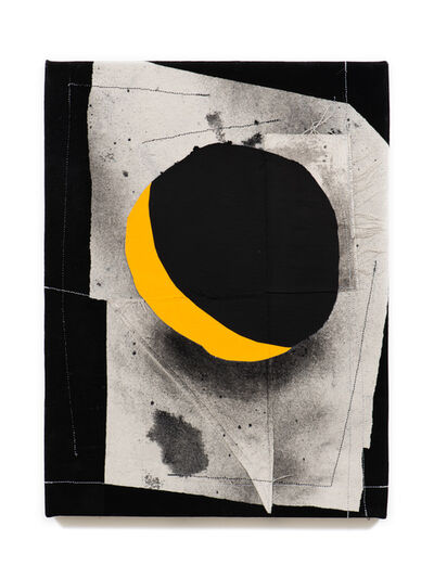 Christopher Iseri, 'Eclipse', 2019