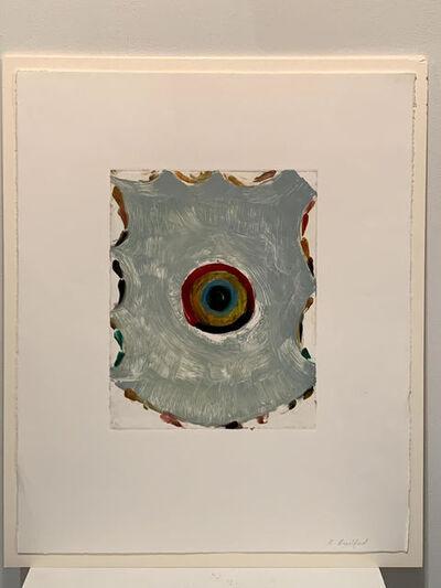 Katherine Bradford, 'Untitled', 1995