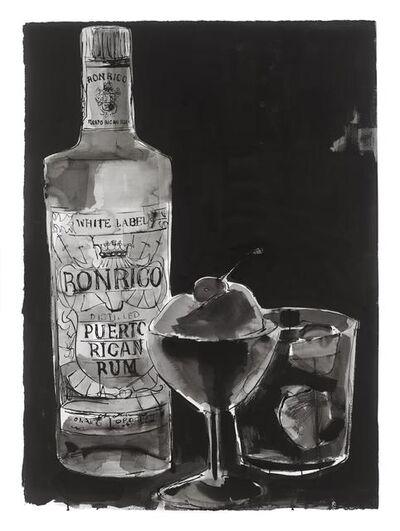 Enoc Perez, 'Untitled', 2007