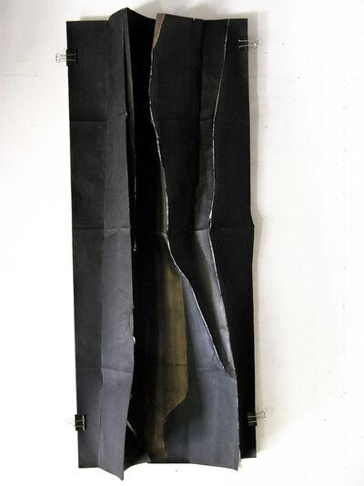 André de Jong, 'Untitled', 2016