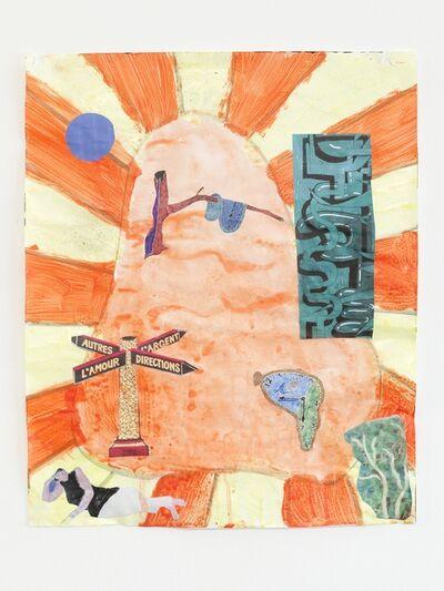 Tyson Reeder, 'Untitled', 2017
