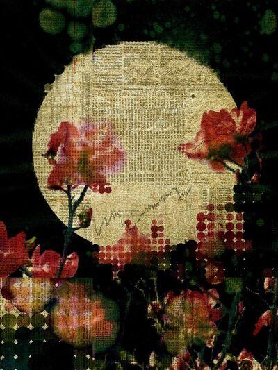 Phillip Hua, 'Harvest', 2016