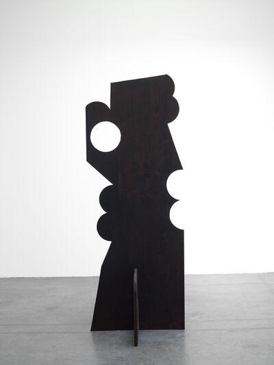 Yoan Sorin, 'Figure 3', 2017