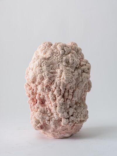 Per B Sundberg, 'Object with hole', 2019