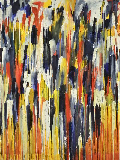 Pierre Coupey, 'Untitled XXII', 2016