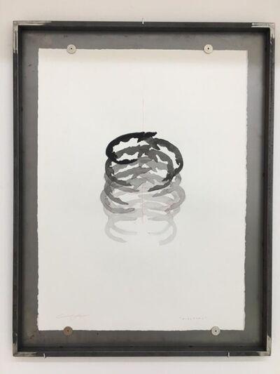 Yoan Capote, 'Visceral (rib cage)', 2019