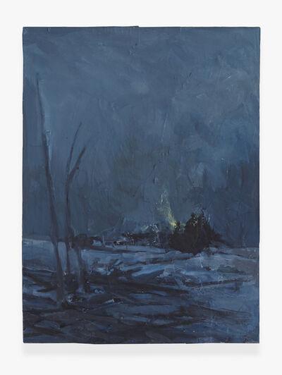 Rebecca Farr, 'Vast Abundance 4', 2013