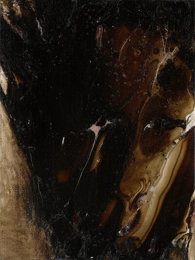 Hani Zurob, 'Zeft - # 14', 2016