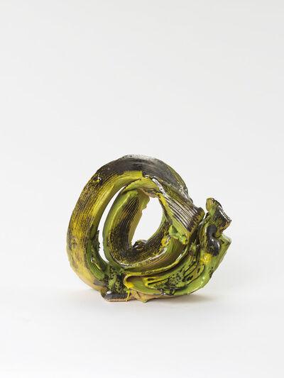 Lynda Benglis, 'Untitled', 2013