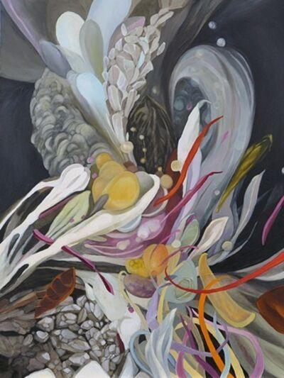 Angela Piehl, 'Elegy'
