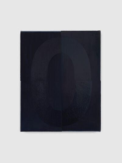 Nathlie Provosty, 'Scotopia III', 2016