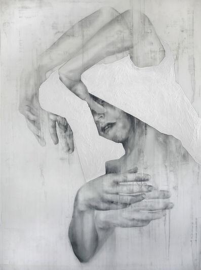 Anthony Goicolea, 'Anonymous Self Portrait XXXVI', 2018