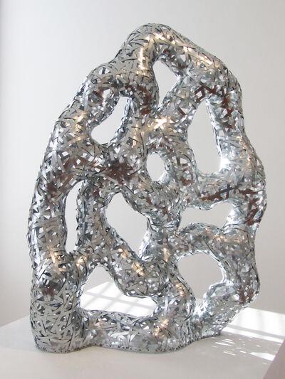 Carlton Newton, 'Blossfeldt Reverie', 2014