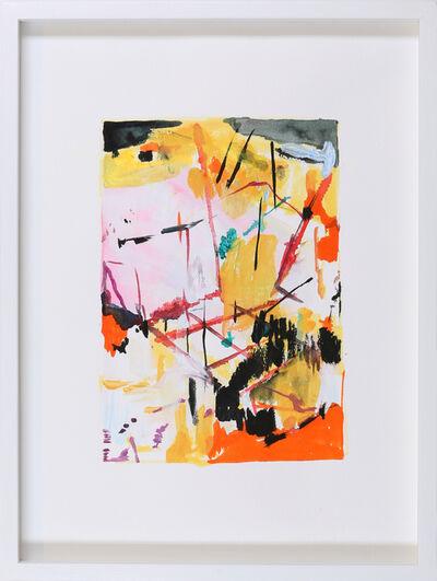Stefanie De Vos, 'Untitled', 2018