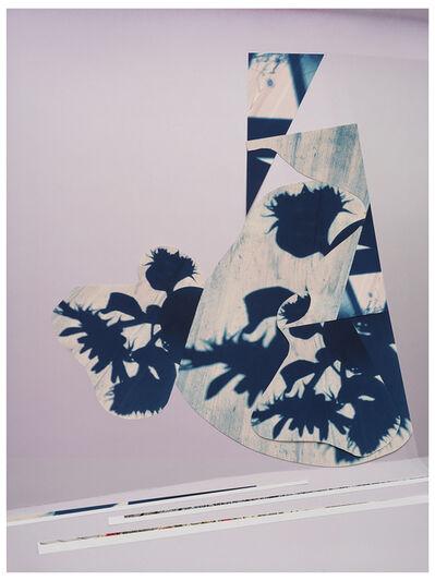 Sandi Haber Fifield, 'BE20_368', 2020