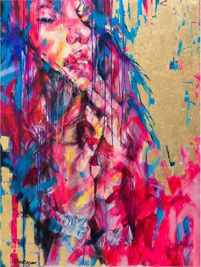 Olga Rykova, 'Reflection', 2021