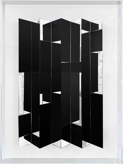 Christian Megert, 'IDO37', 2020