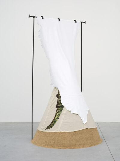 Grace Schwindt, 'Untitled', 2013