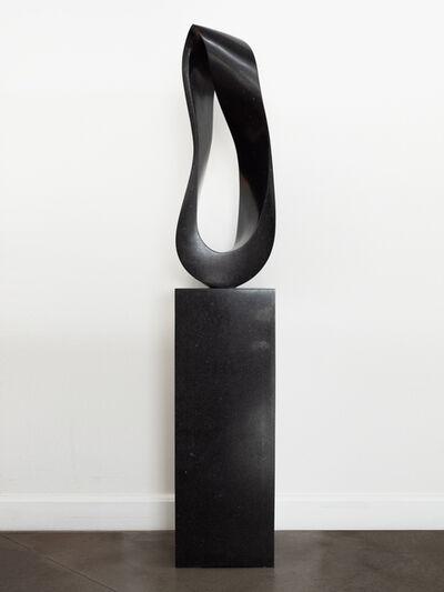 Jeremy Guy, 'Mobius H3 9/50', 2020