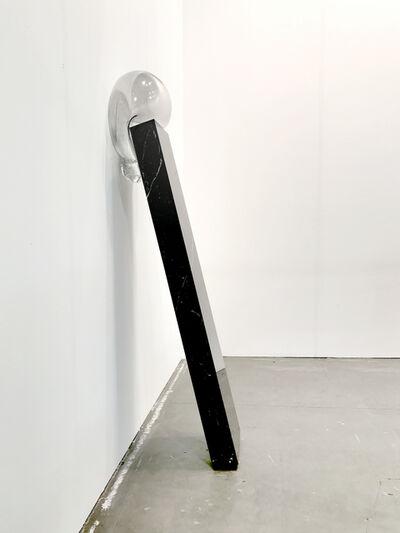 Túlio Pinto, 'Cumplicity #12', 2016