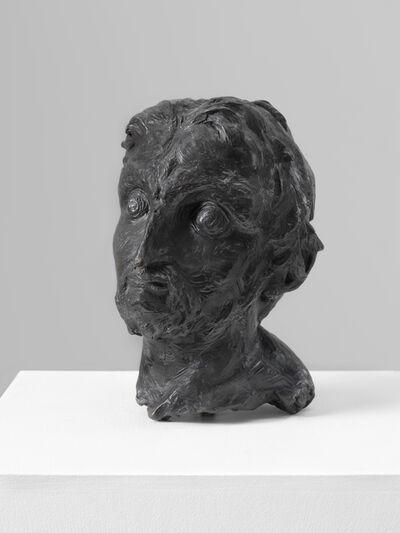 Peter Stauss, 'Untitled ', 2011