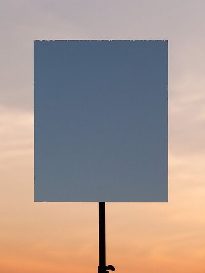 Joe Clark, 'Sunset Sequence 1', 2013