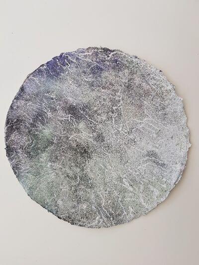Pandora Mond, 'Exoplanet Study 1 '