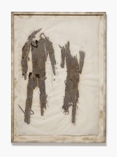 Michele Oka Doner, 'Cauls', 2013